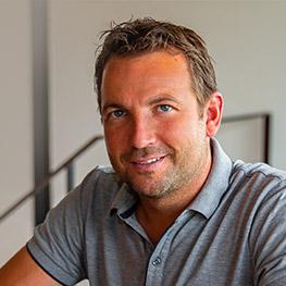 Knut Ullmann: Inhaber – Beratung – Angebote